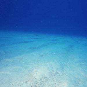 日本海の海底には採掘しやすいメタンハイドレートが!?