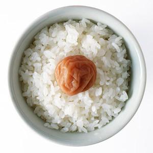 新日本科学でご飯の味が進化
